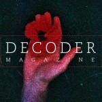 Decoder Magazine, Issue #1