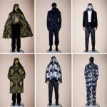 Deadmeat FW 2012/2013 MEN