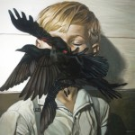 Meghan Howland
