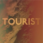 Tourist - New Girl