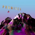 The Presets - &quot;Promises&quot;
