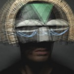 "SBTRKT - ""Trials of the Past"" (NSFW)"