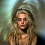 "Sky Ferreira - ""Lost in my Bedroom"""