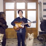 "Dan Croll - ""Compliment Your Soul"""