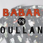 Soulland x Babar The Elephant