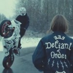 Birdy Nam Nam - &quot;Defiant Order&quot;
