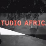 Studio Africa
