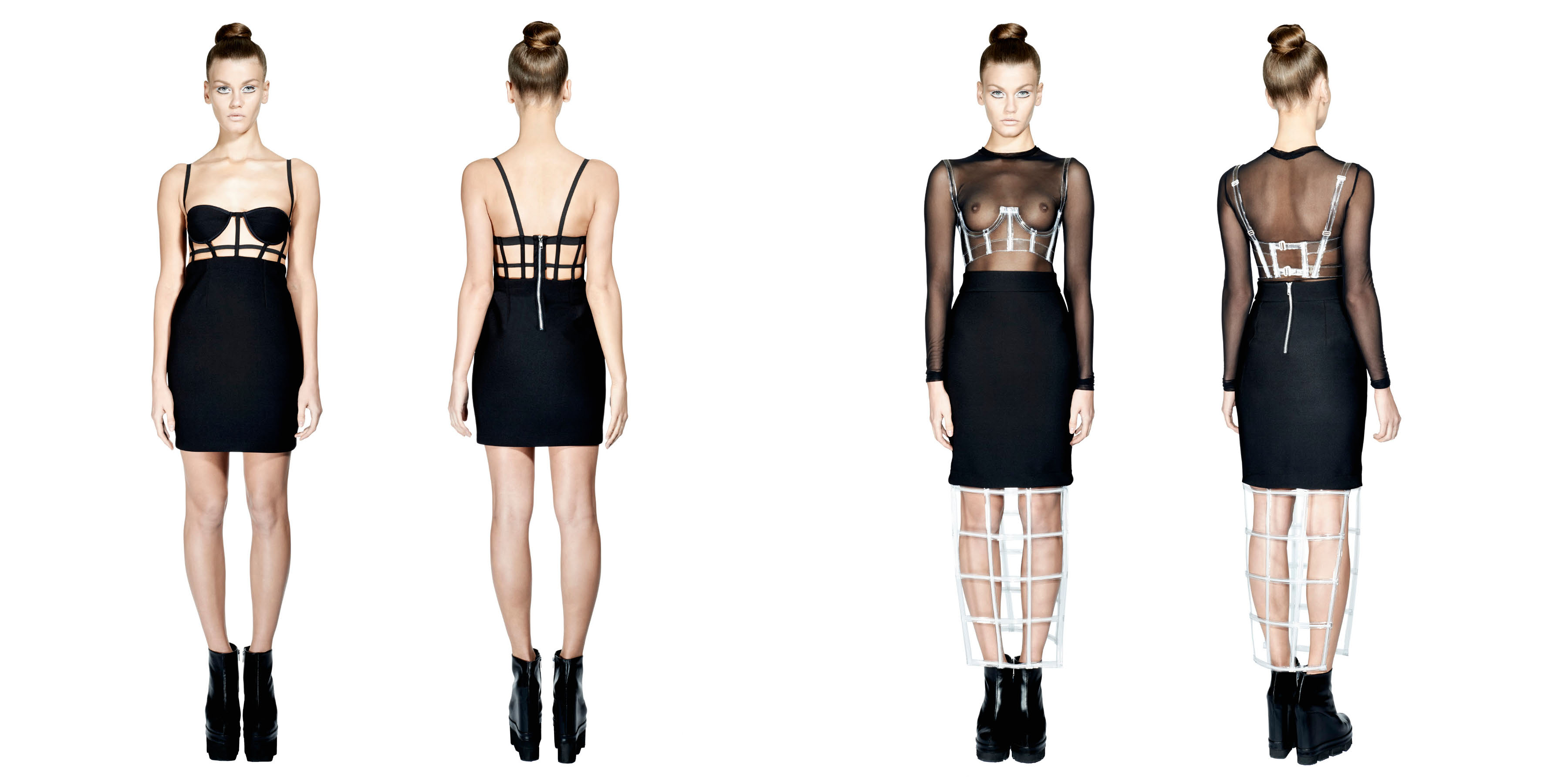 chromat-AW13-lookbook_Page_03