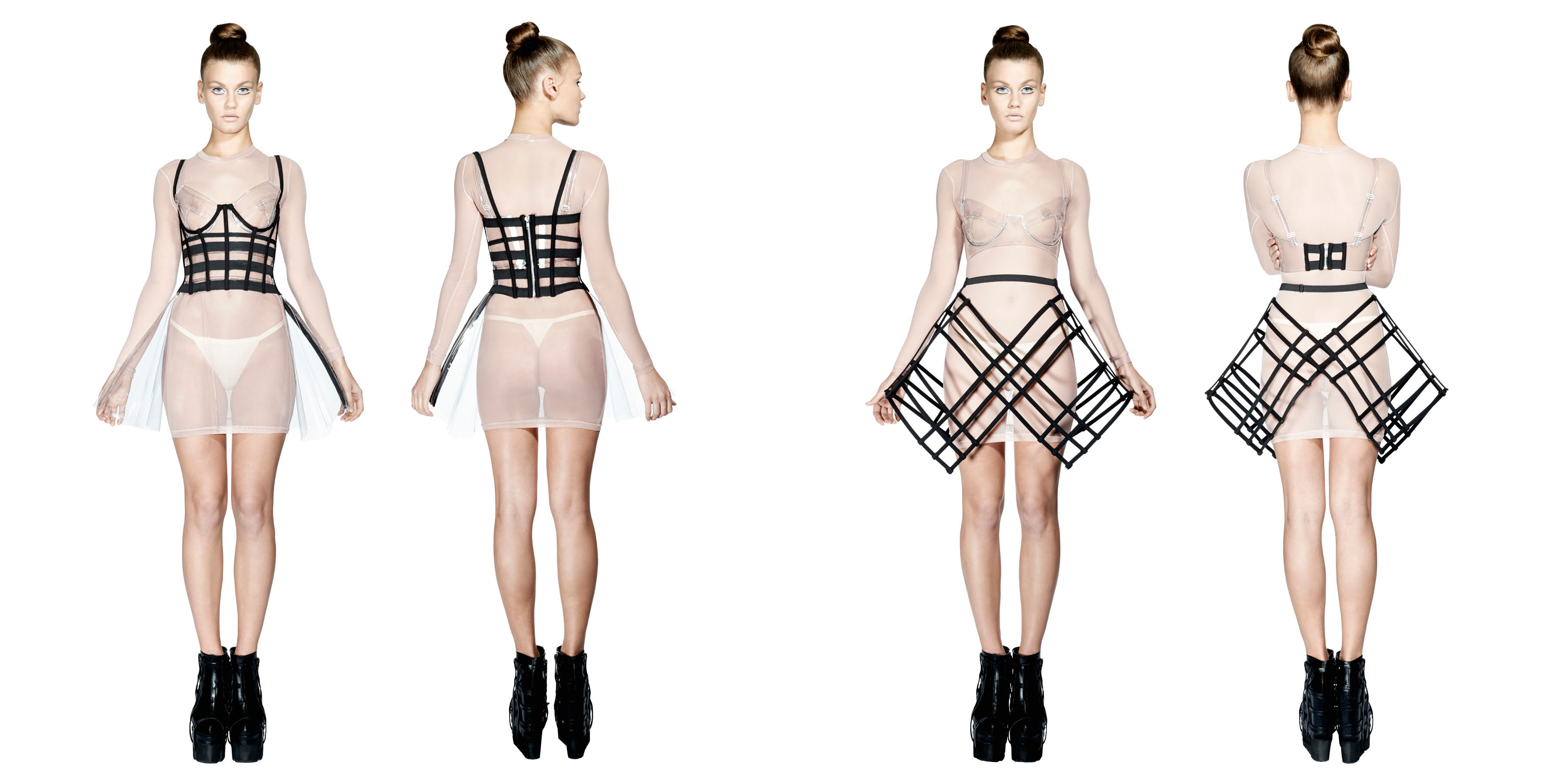 chromat-AW13-lookbook_Page_04