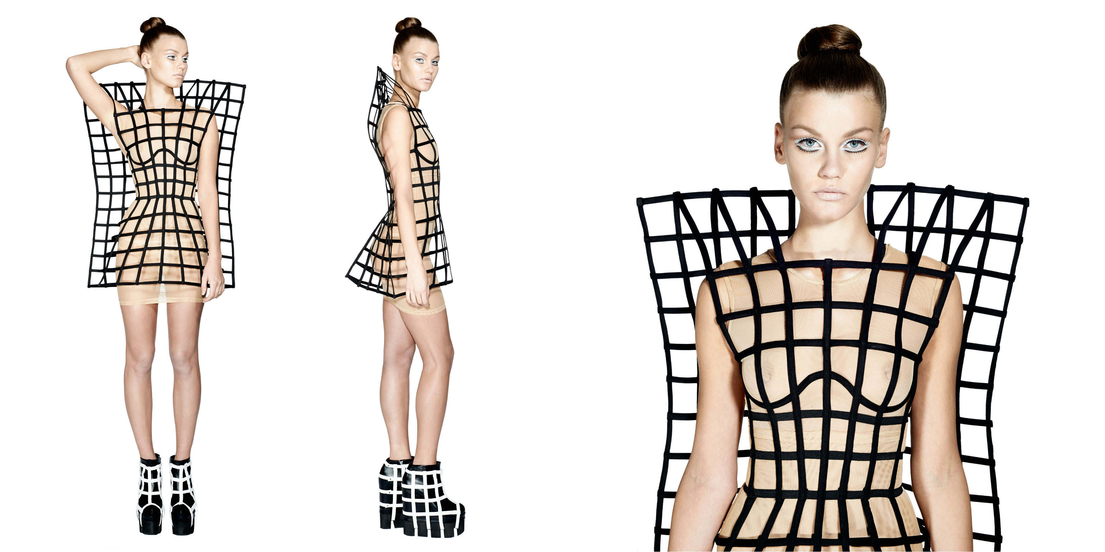 chromat-AW13-lookbook_Page_05