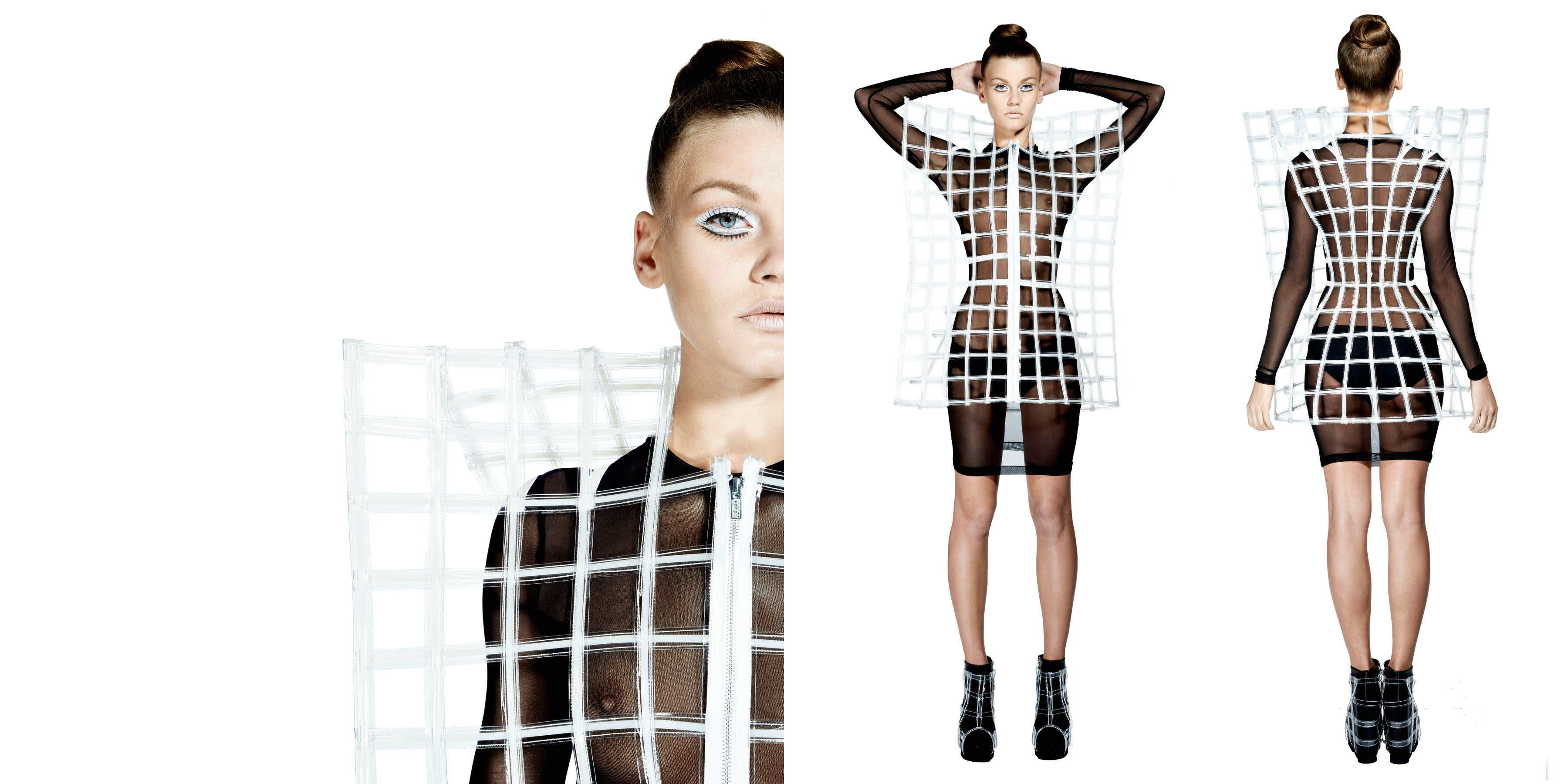 chromat-AW13-lookbook_Page_06