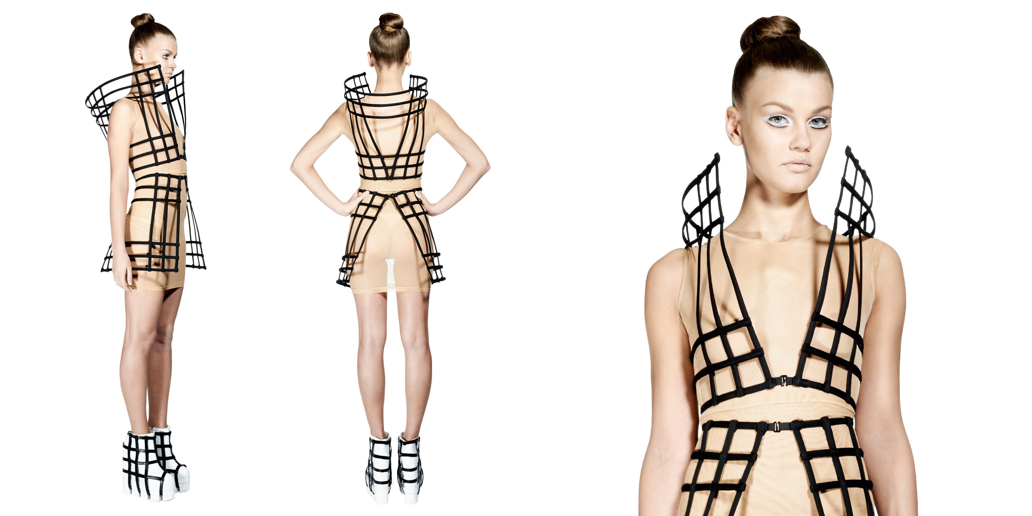 chromat-AW13-lookbook_Page_07