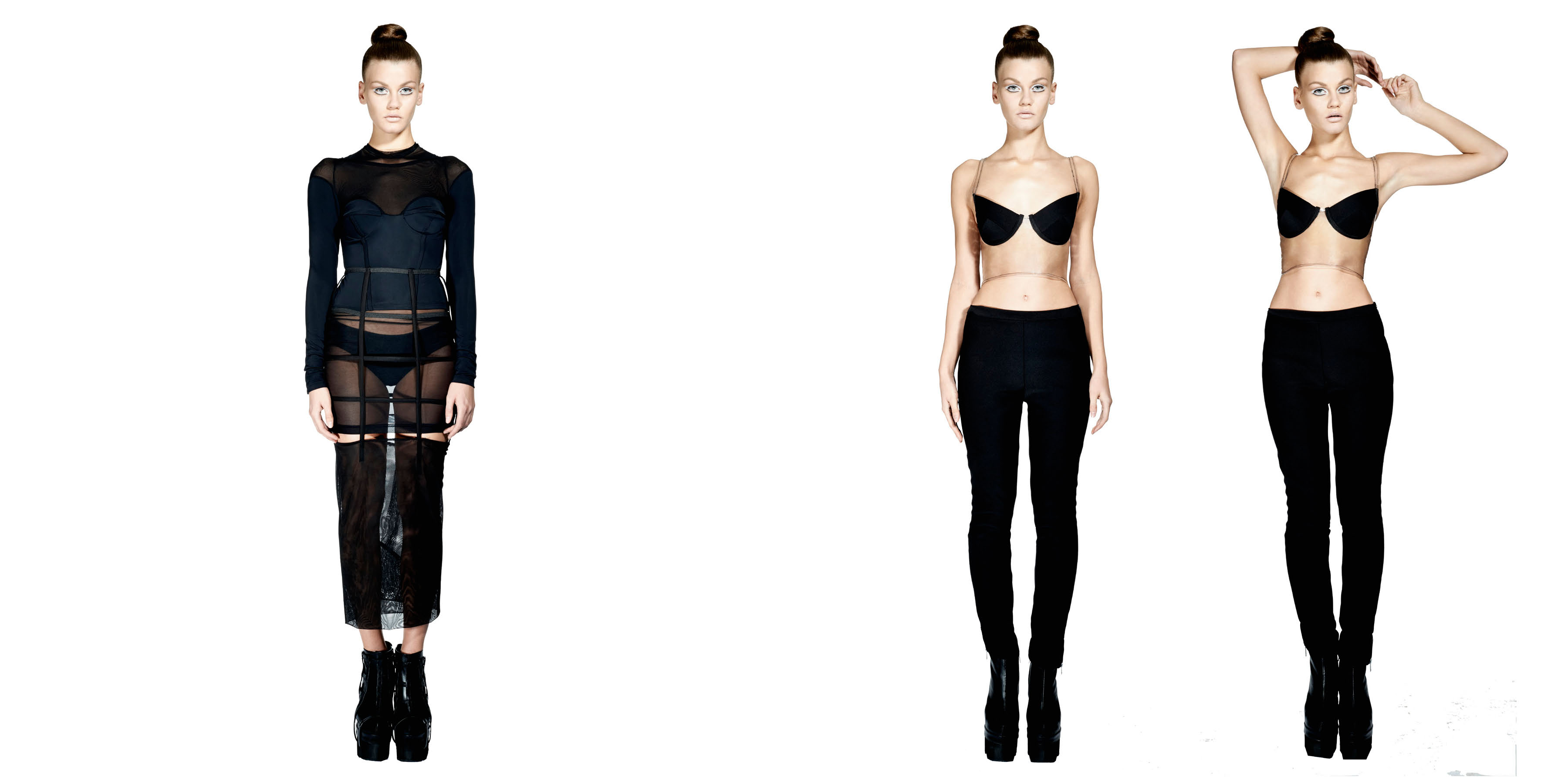 chromat-AW13-lookbook_Page_08