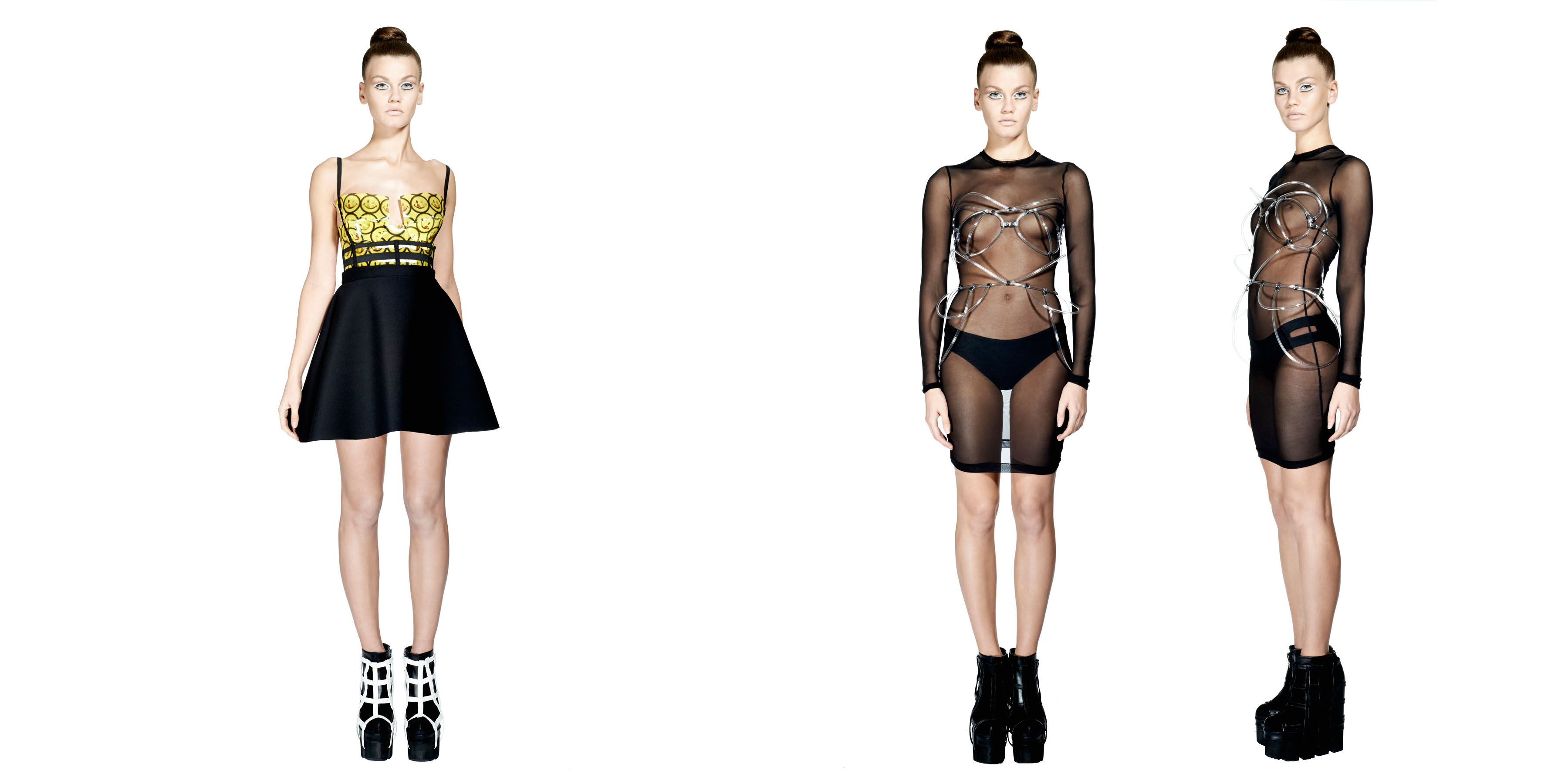 chromat-AW13-lookbook_Page_12