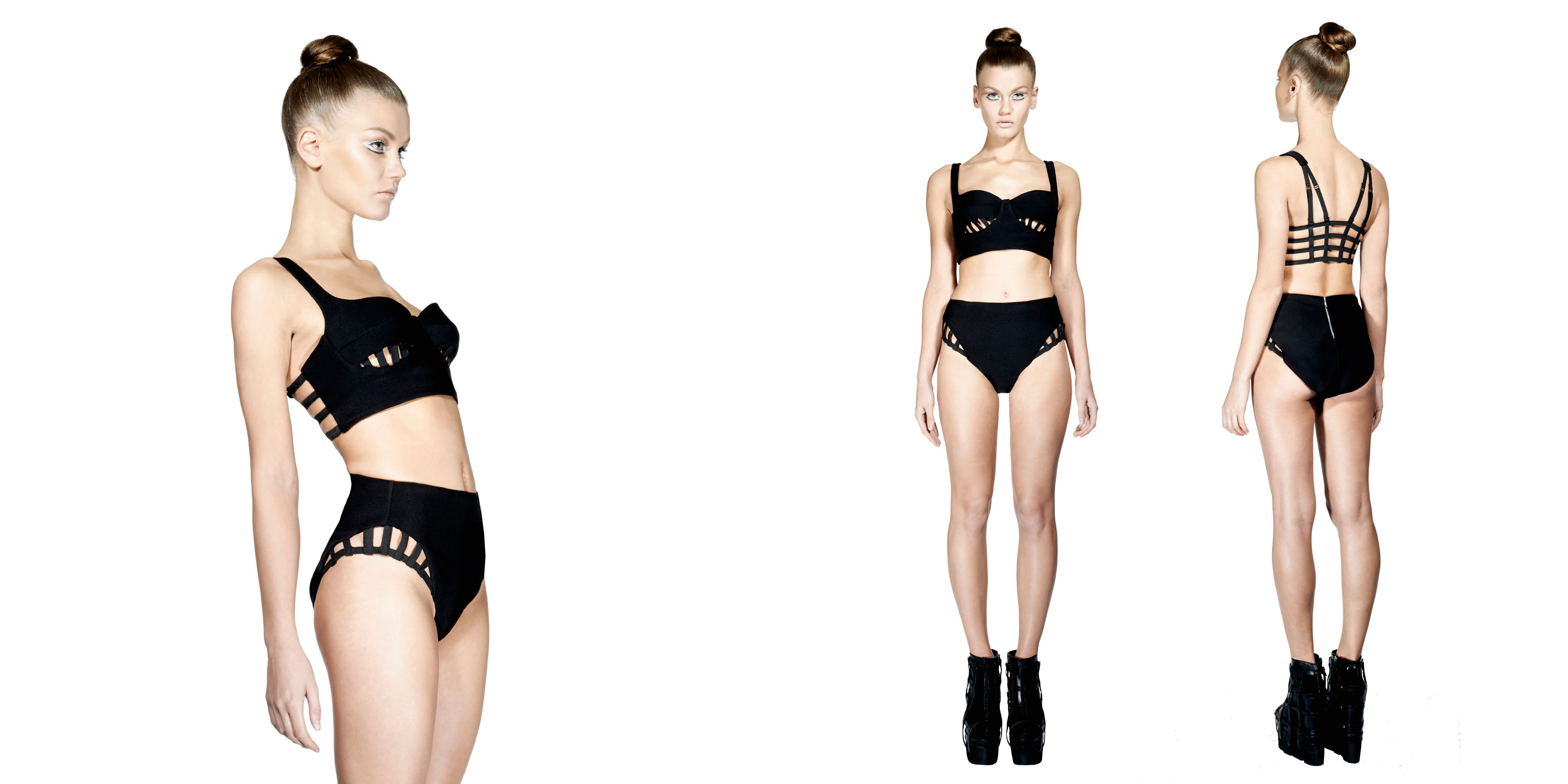 chromat-AW13-lookbook_Page_13