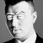 "Sam Smith - ""Latch (Acoustic)"""