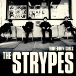 "The Strypes - ""Hometown Girls"""
