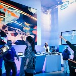 Experience Intel: An interview with Julie Freeman