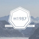 H1987 - OUT OF DREAM
