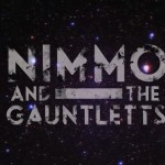 Nimmo And The Gauntletts - Others