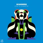 Scanners - Control