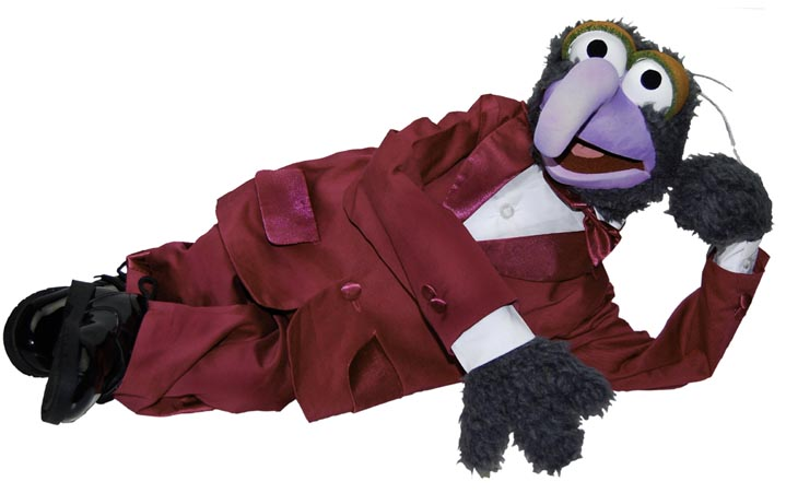 muppets_gonzo_photo_puppet