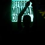 "Boxfresh - ""Before Monday Comes"""
