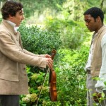 12 Years a Slave, and the problem with penance porn