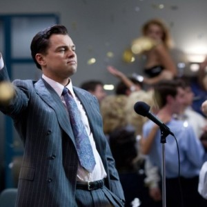 the-wolf-of-wall-street-dicaprio-620x413