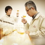 The Japanese whisky that proves age is just a number