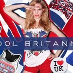Uncool Britannia: Can pop culture save the UK?