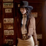 What cowboys have taught us about fashion