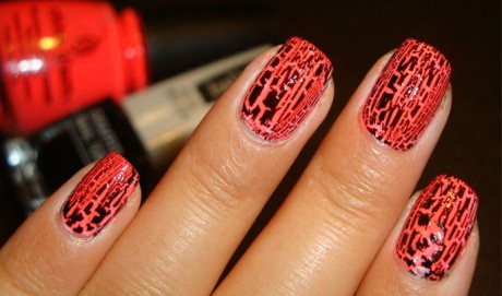 nailartlove-crackle-nail-polish