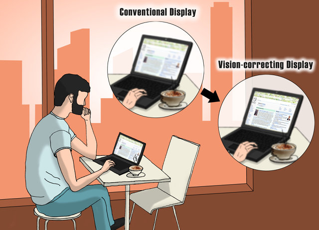 3034170-inline-i-2-forget-glasses-soon-your-computer-display-will-correct-your-vision