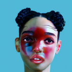 "FKA twigs - ""Two Weeks"""
