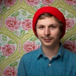 "Michael Cera - ""true that"""
