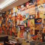 "Ryan McGinley - ""YEARBOOK 2014"""