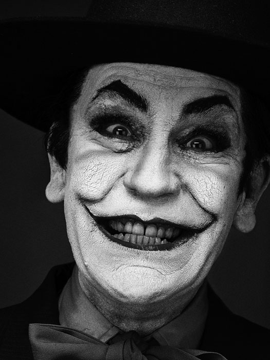 Herb_Ritts____Jack_Nicholson_London_1988_2014_a