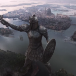 An insight into the making of Game of Thrones