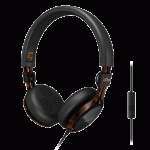 "Philips launches ""Citiscape Foldie"" foldable headphones"