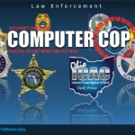 Hundreds of police agencies distributed keylogging spyware to families