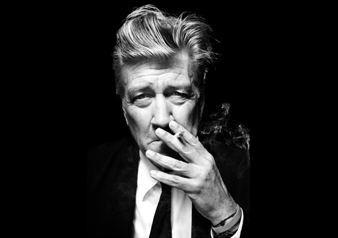 David-Lynch-by-Chris-Saunders