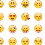 Emoji++ : The Fast Emoji Keyboard for iOS 8
