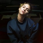 "Tove Styrke -""Borderline"""