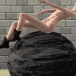 WRECKING BALL (TEEN WITCH FAN CLUB )