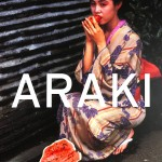 The flowers, fetishism, felines, and females of Nobuyoshi Araki