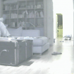 This website is streaming 73,000 private security cameras