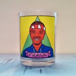 Rappers on Etsy by @ChrissyChrzan