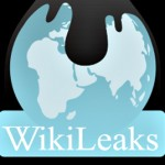 Icelandic hacker embezzled funds from Wikileaks