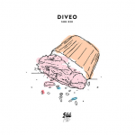 Diveo - Summer Trees